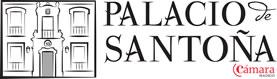 Palacio Santoña – Madrid